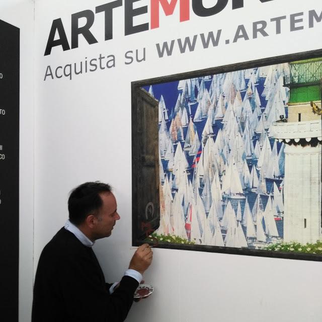 Artemuro partecipa a casa moderna 63 artemuro for Casa moderna ud